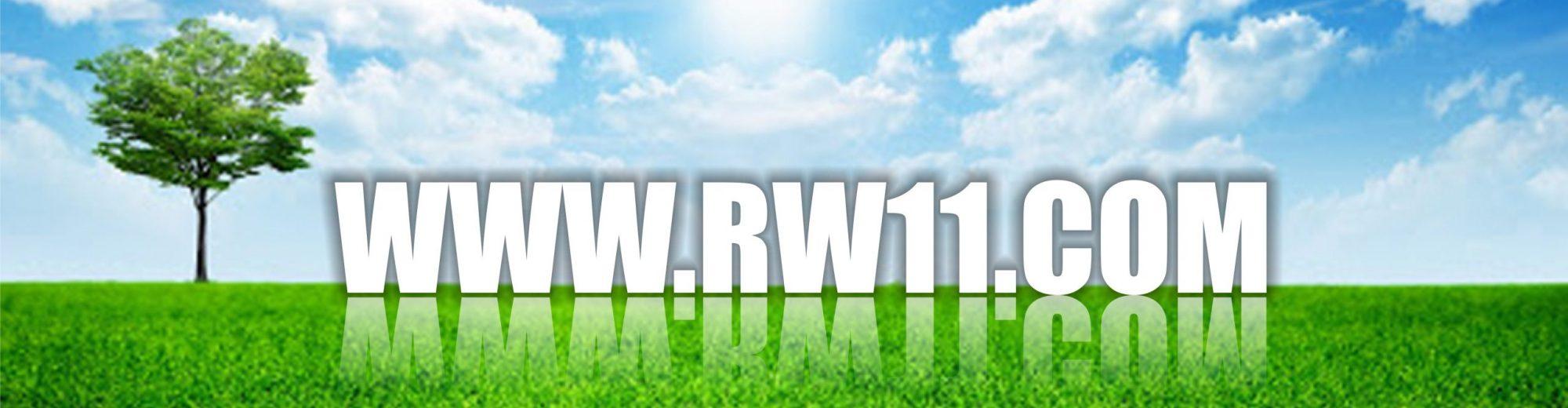 www.rw11.com